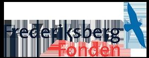 http://frederiksbergfonden.dk/wp-content/uploads/2016/05/Logo-stor-udgave-farver_04052016.png