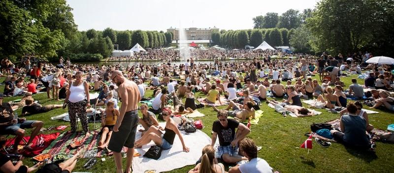 Smugkig på festivaler 2017