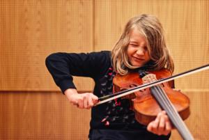 Foto: Kasper Kristoffersen, Musik Museet