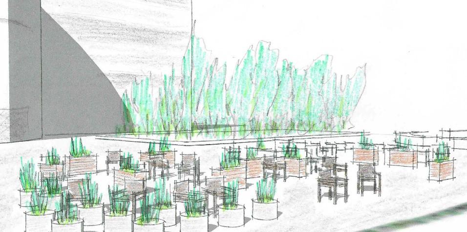 Åben idekonkurrence: Design Frederiksbergs nye SIDDEMØBEL